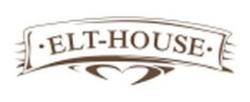 Elt-House